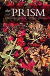 Prism 2016 cover