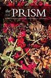 Prism 2016 cover