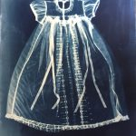 Professor's artwork wins top award in statewide exhibition