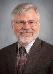 Dr. Dan Lang